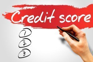 Rapidly boost your credit scores; immediately increase your credit scores; top two reasons for denials on your mortgage app
