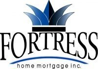 Fortress Home Mortgage